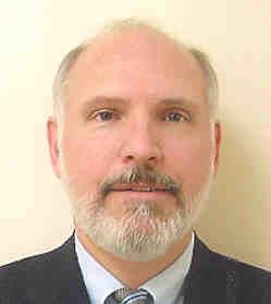 Bankruptcy Judge Patrick M. Flatley