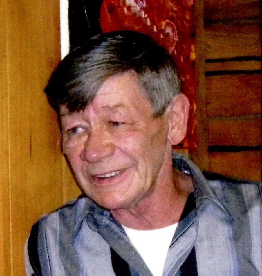 Victor Martin