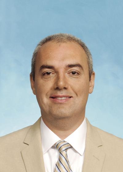 Dr. Sraj