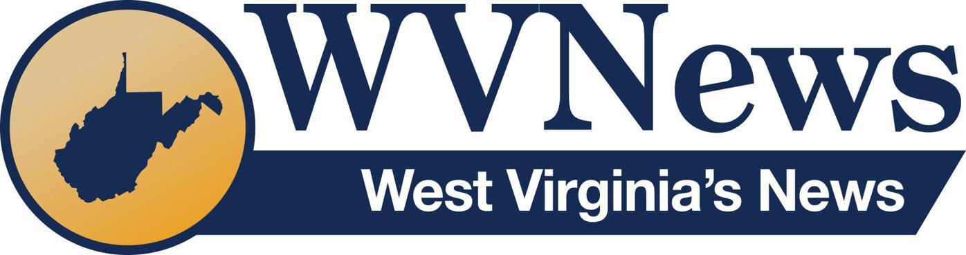 WV News and InnerAction Media announce new partnership | WV News | wvnews .com