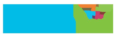 Mylan Park logo