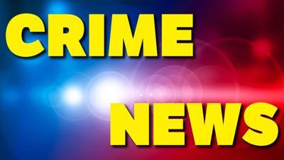 March 10–16 police stats announced | News | wvnews com