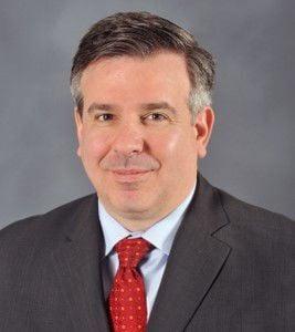 Robert L. Magielnicki, Jr.