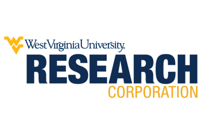 WVU research Corp Logo