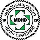 Monongalia County Board of Health