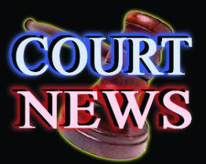 Clarksburg Man Accused Of Threatening Terroristic Acts Wvnews Com