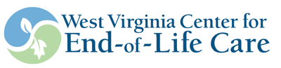 West Virginia Center for End-of-Life Care