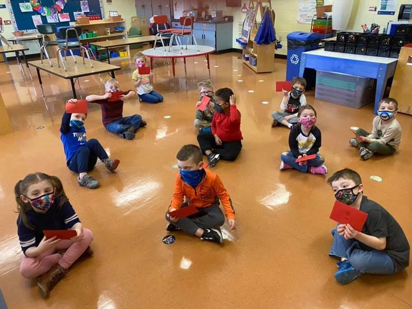 West Virginia school systems plan robust, innovative summer programs