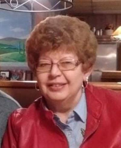D. Elaine Bateman