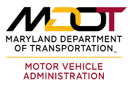 MDOT MVA offers 10 resolutions for drivers