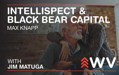 Episode-174-Intellispect-Black-Bear-Capital