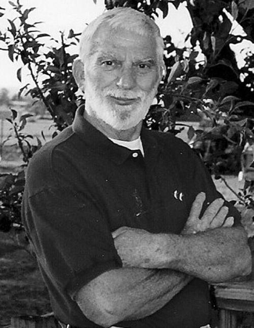 Dominick (Don) Paul Belcastro Jr  | Obituaries | wvnews com