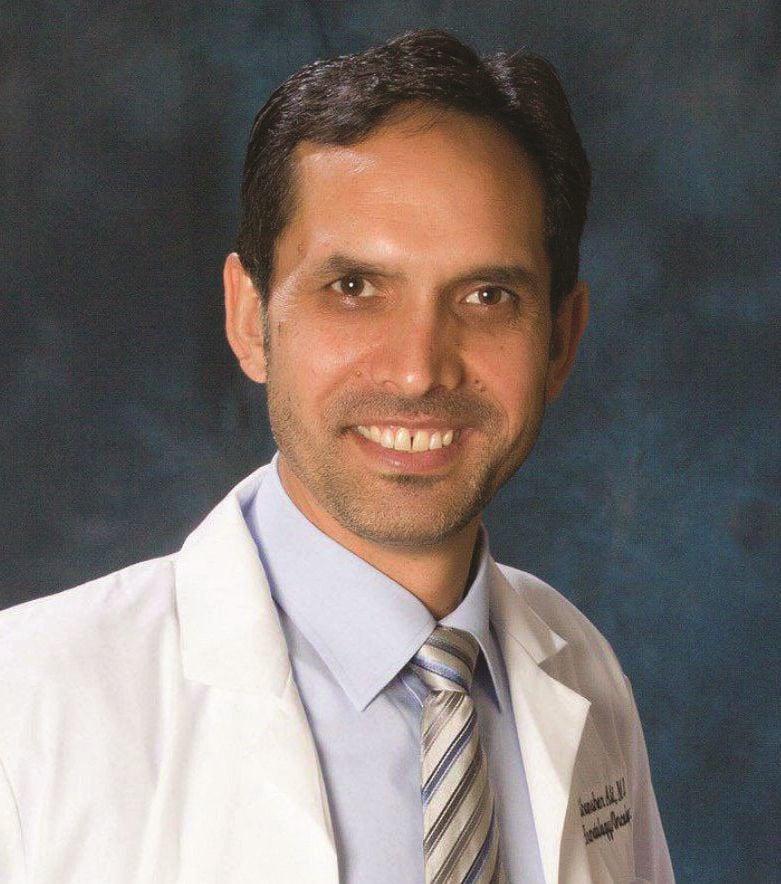 Dr-Shamsher-Ali.jpg