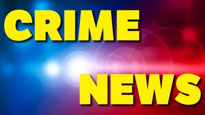 Two Randolph County residents arrested on drug charges | WV