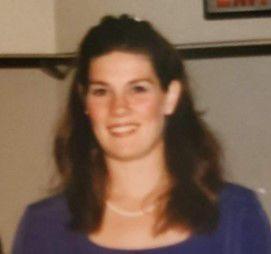 Dawn Hinebaugh