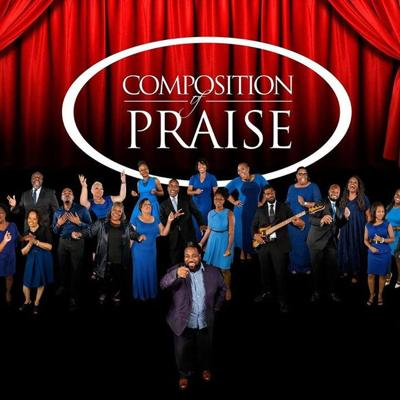 Composition of Praise
