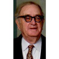 Russel P. Wilson