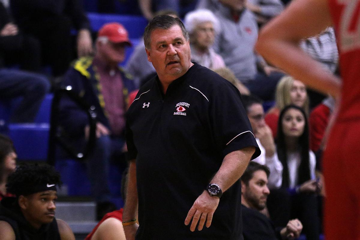 Coach Robey