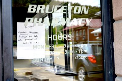 Bruceton Pharmacy