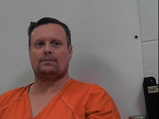 Bonnett sentenced in Lewis County Circuit Court