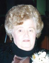 Charlene Francis Keen