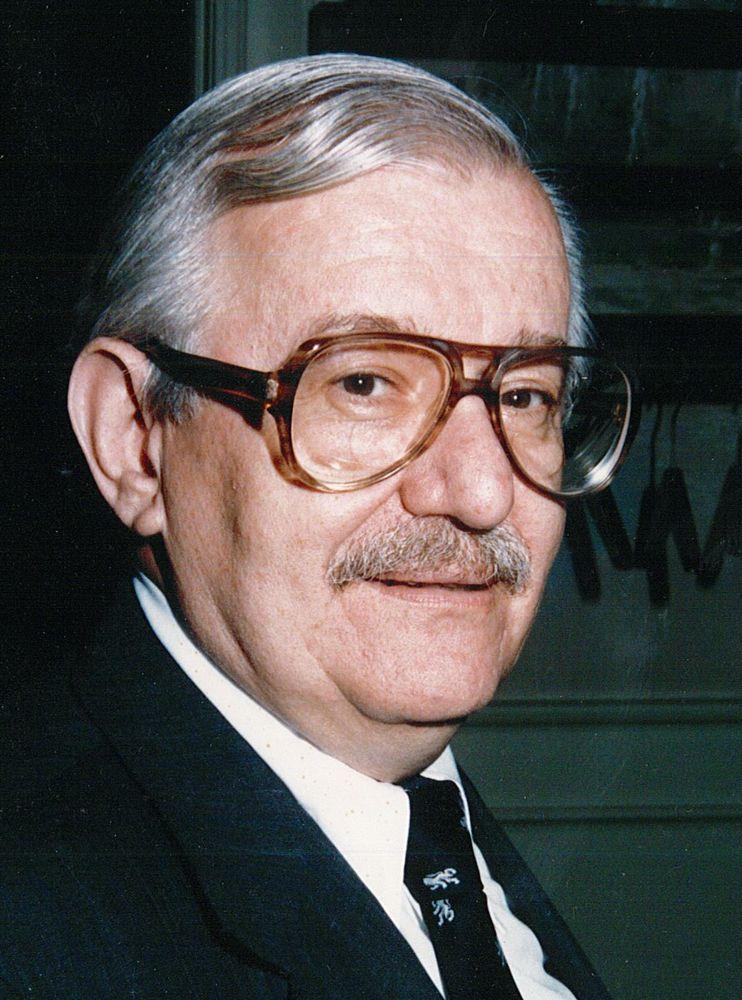 Vasilios Anastasios Demanelis