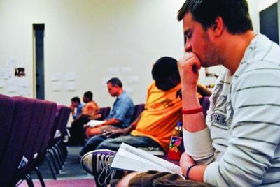 Expanded ministries making presence felt | Community