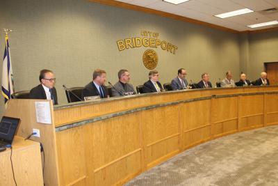 Bridgeport Council