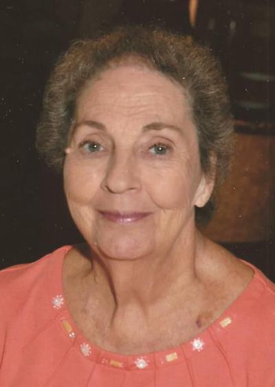 Shelby Marie Diehl