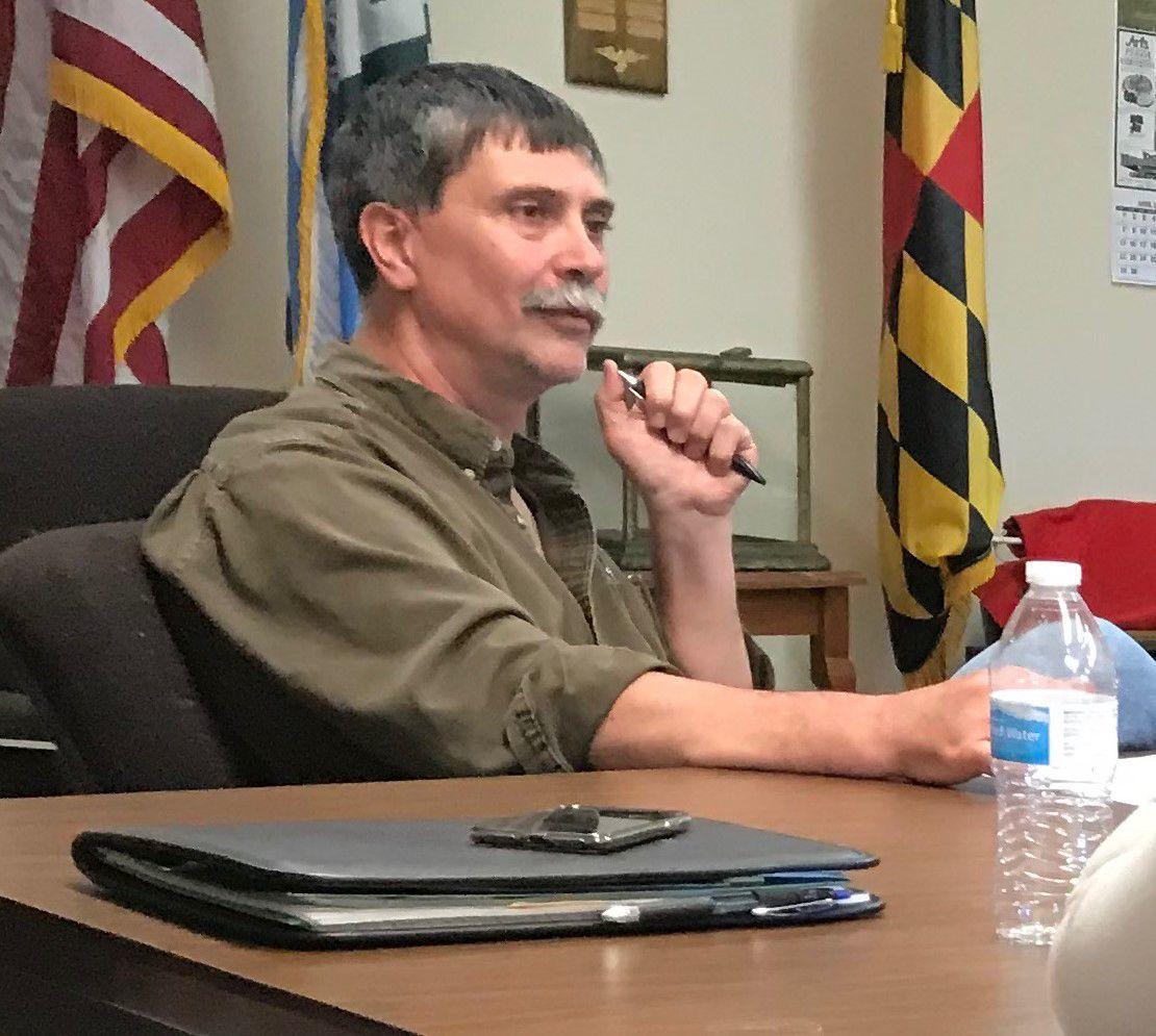 Grantsville events deemed success at council meeting