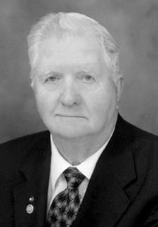 Guy Stewart