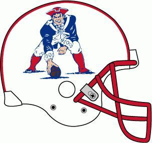 Helmet fitting Aug. 4