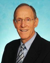Dr. Alvin Moss