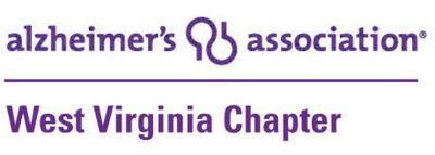 Alzheimer's Association logo