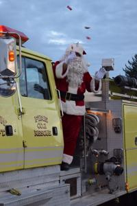 Weston Wv Christmas Activities 2020 Holiday activities planned in Lewis County | Lifestyles | wvnews.com