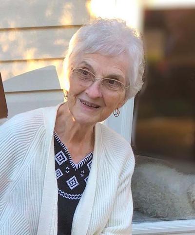 Janet Rostosky