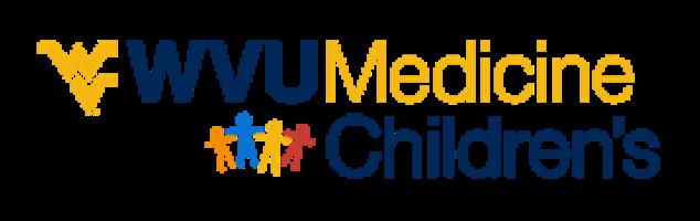 First national ranking for WVU Medicine Children's   WV News