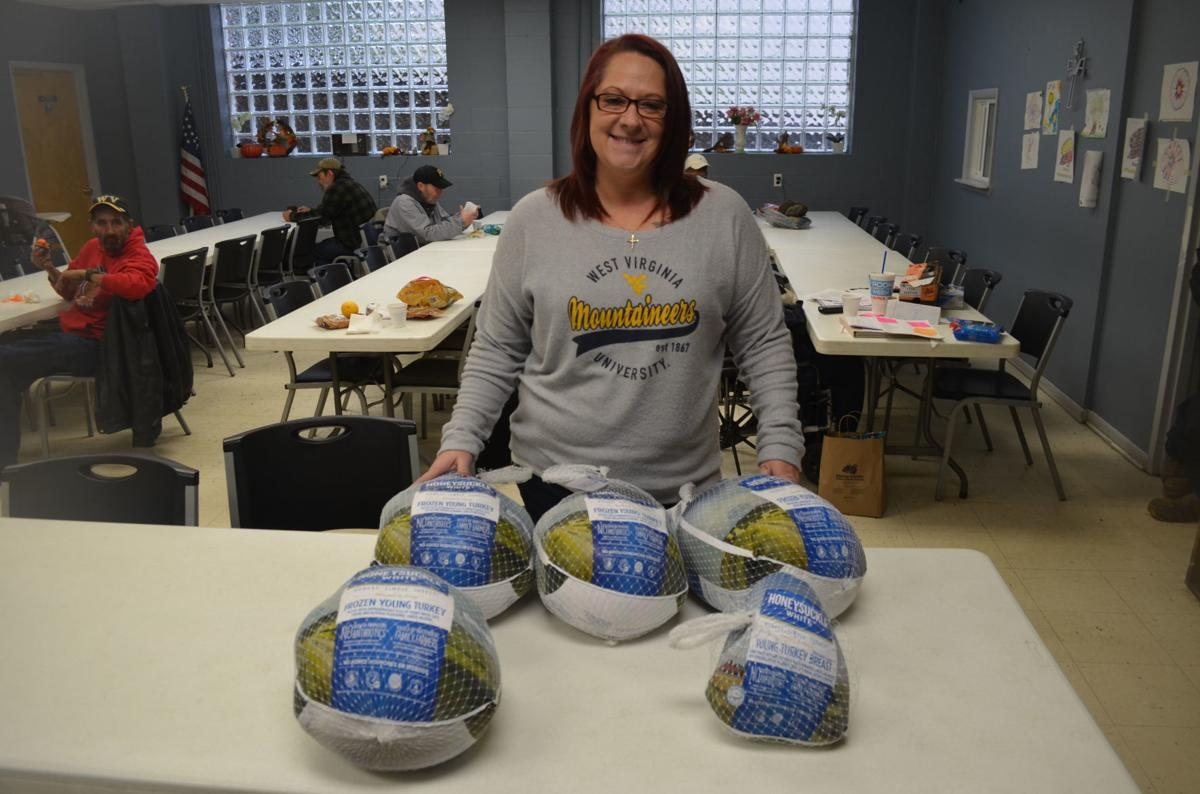 Fairmont Wv Soup Opera In Need Of Donations Ahead Of Holiday