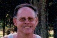 Timothy Jan Shuttlesworth