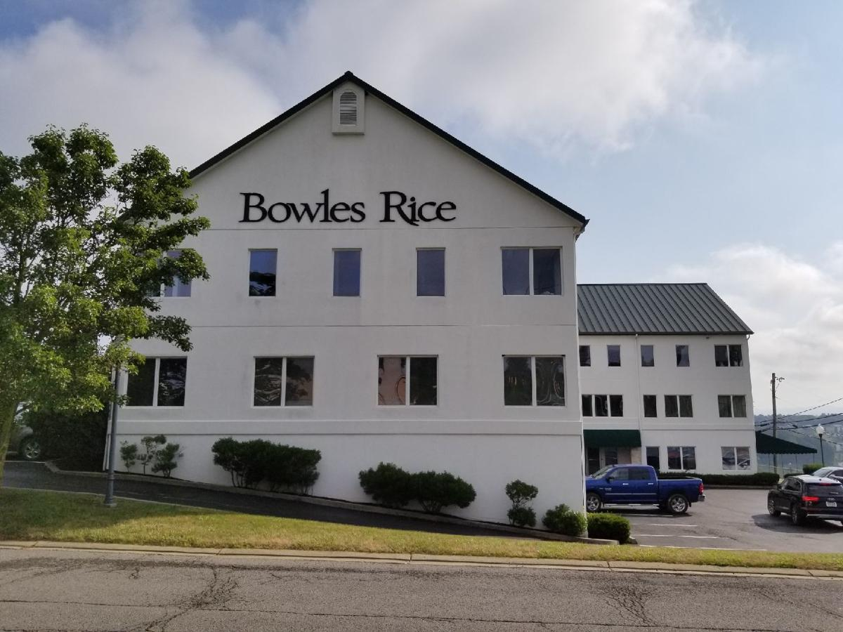Bowles Rice at Hampton Center