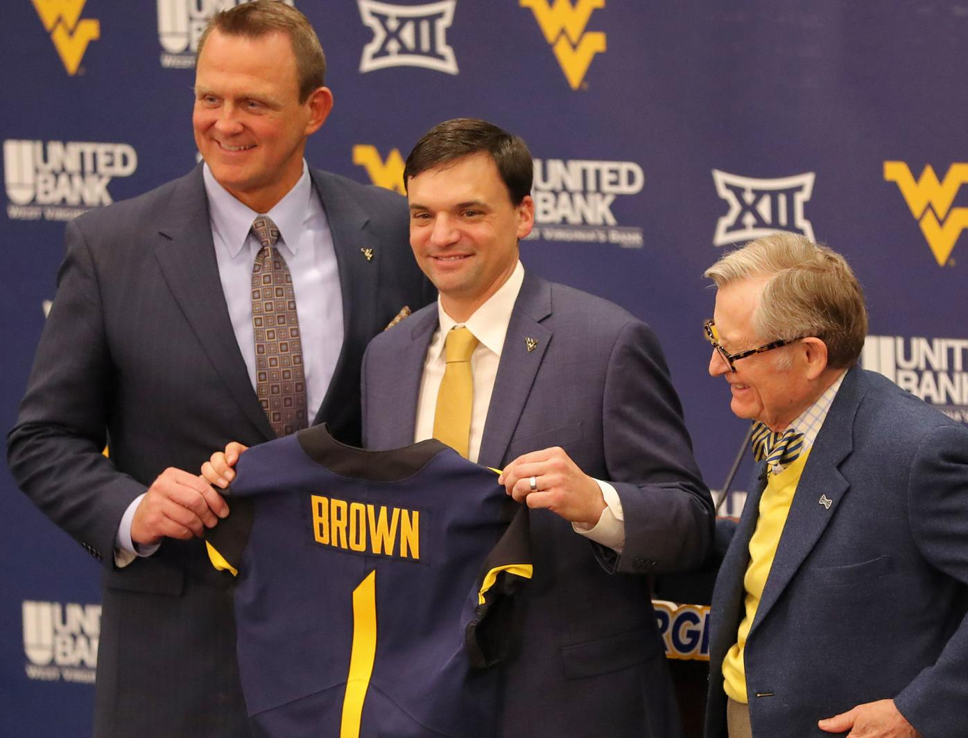 0110 Lyons and Gee present Neal Brown jersey copy.jpg