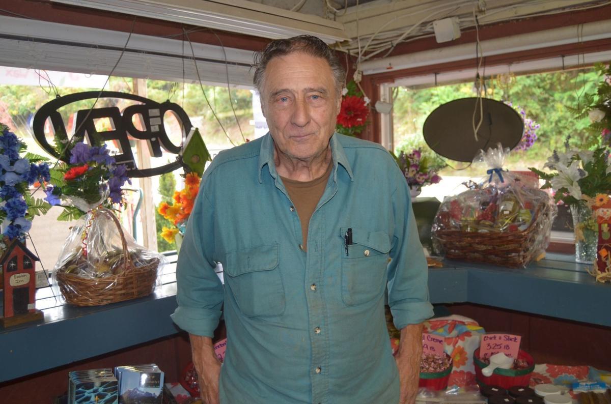 Roy Jacob
