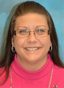 Debra Murray, FNP-BC, Seeing Patients at Lively Healthcare Center