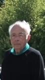 Charles R. (Bob) Craig