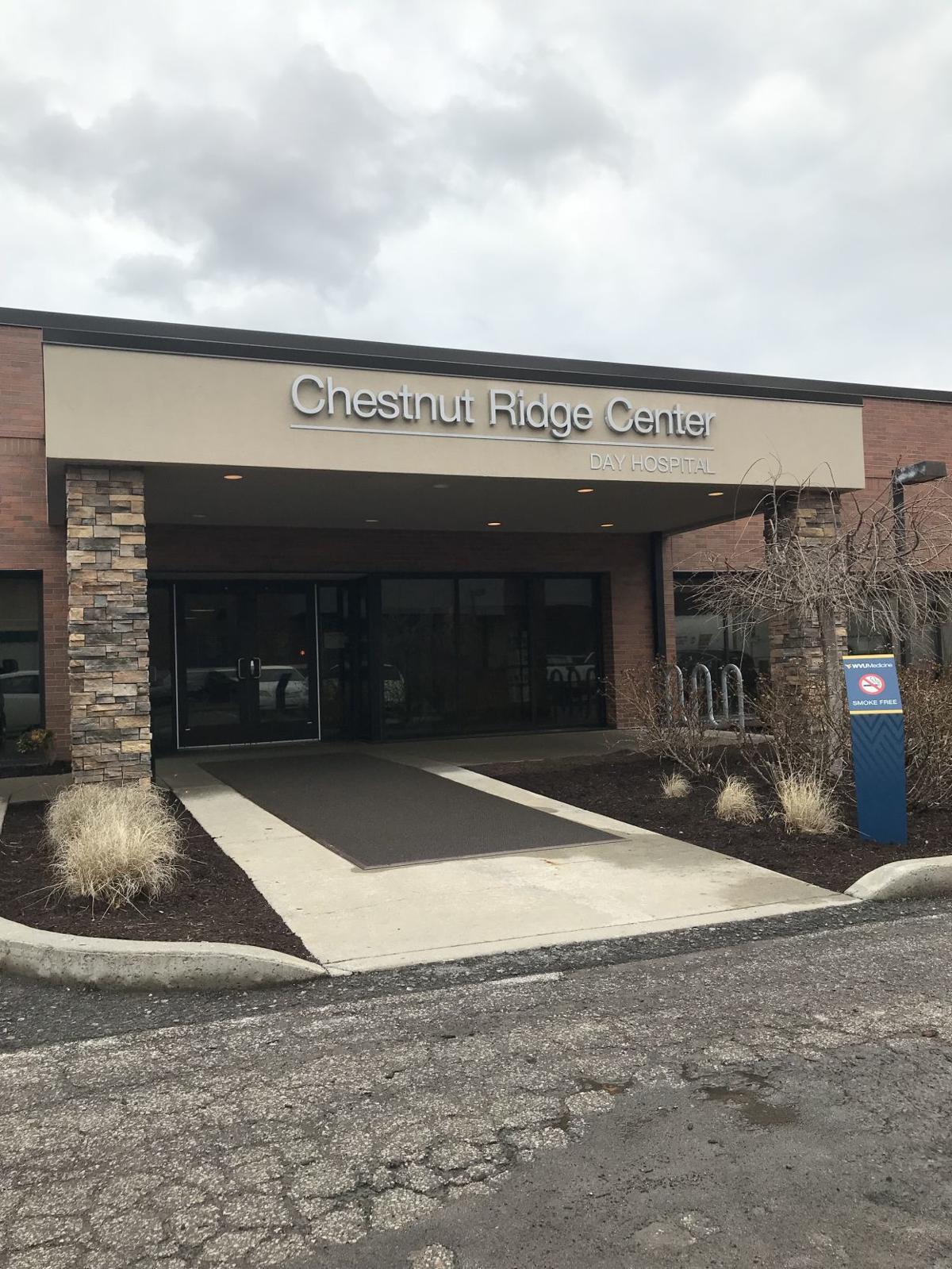 Chestnut Ridge Center
