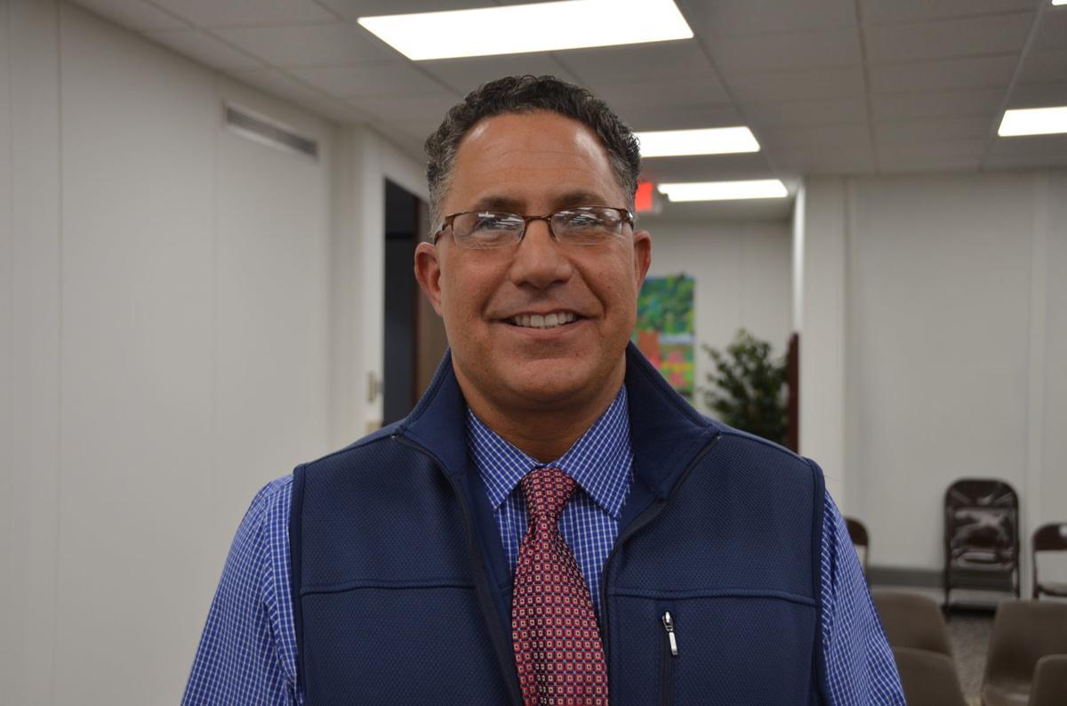 Jimmy Lopez