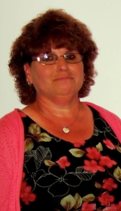 Rhonda Jean Singleton