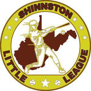 Shinnston Little League