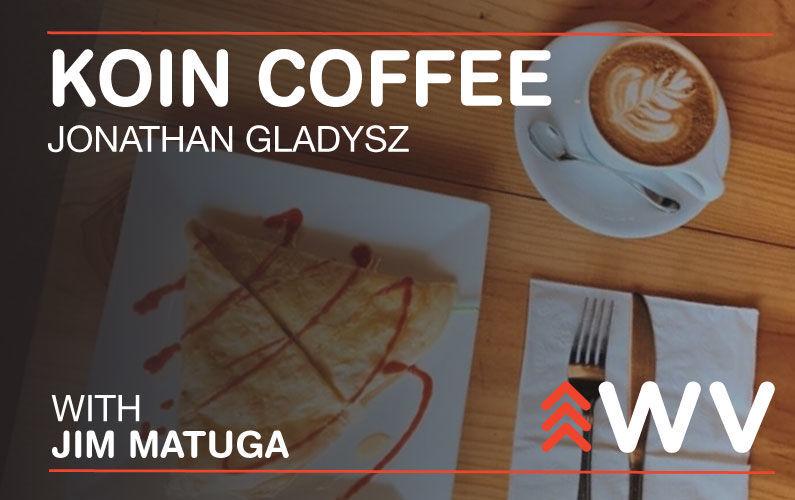 Episode 155 Koin Coffee
