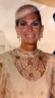 Linda Frank